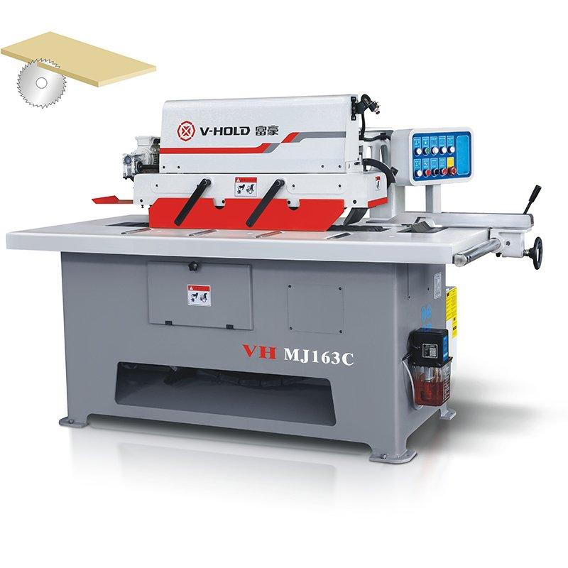 单片锯 VH-MJ163C